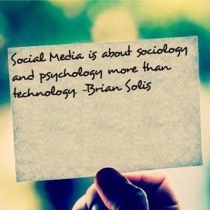 the psychology of social media why are we mean to strangers on the internet